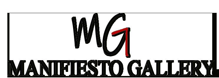 Manifiesto Gallery