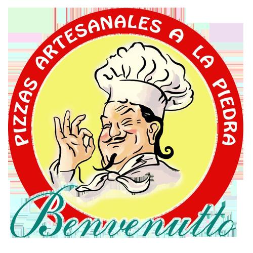 Pizzería Benvenutto
